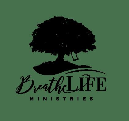 BREATHE LIFE_black-01
